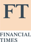 CLICK IMAGE - VIEW - Financial Times CyTRAP BlogRank 2014 - beginning now - Rave reviews