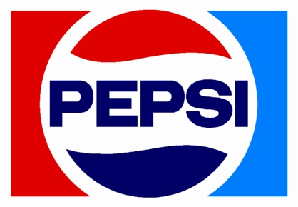 Image - Pepsi's iPhone application - helping men pick up women: a public relations disaster that is damaging the brand