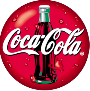CLICK on IMAGE - Coca-Cola eyes US$1 billion in cuts as profits fall.