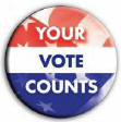 ComMetrics - CyTRAP Labs - participate in our poll - your vote counts - THANK you.