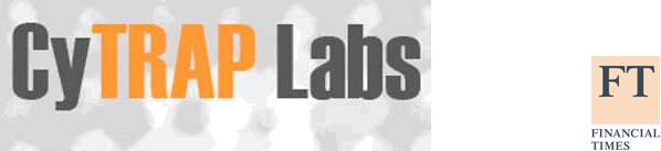 CyTRAP Labs - ComMetrics - FT