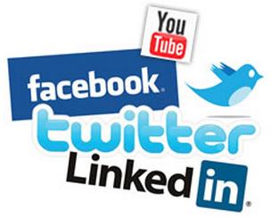 Klick auf Image - Mehr kostenlose Tools zum Social Media Monitoring - das Beste für Blogs inklusive Facebook und Twitter Monitoring = My.ComMetrics.com