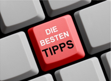 Die besten Tipps von unserem CyTRAP Büro in der Valser Gemeinde Bosco Gurin.